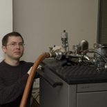 Images No. 793 related to SQUID - Superconducting Quantum Interference Device