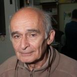 Alex Friedman