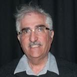 prof A. Shaulov.
