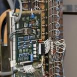 תמונות מס.733 משוייכות לVSM - Vibrating Sample Magnetometer