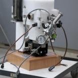 תמונות מס.812 משוייכות לSuperconducting transformer