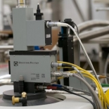 תמונות מס.815 משוייכות לMPMS- Magnetic Property Measurement System