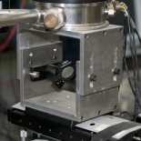Images No. 799 related to Magneto-Optics II - 2D imaging of magnetic induction (20,000 frames per second)